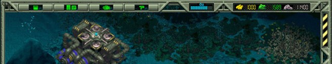 Морские титаны графика рябит