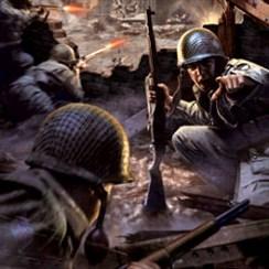Игра Call Of Duty для Pc Компания 171 СофтКлаб 187